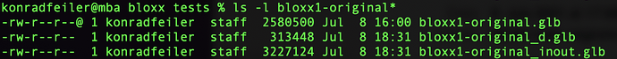 Screenshot 2021-07-08 at 18.32.03