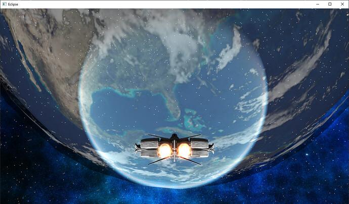 atmosphereProblem1