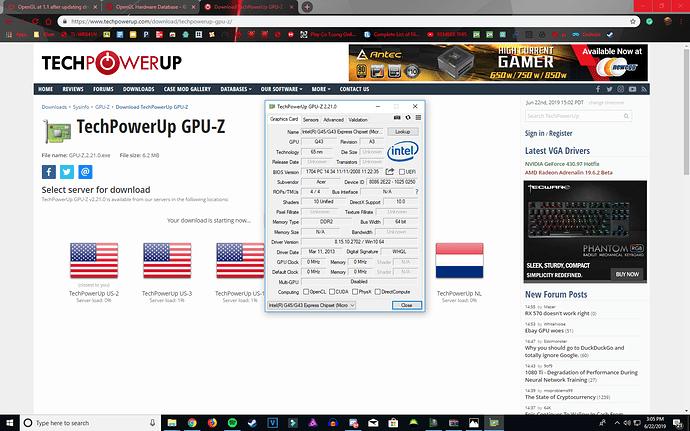 Screenshot%20(6)