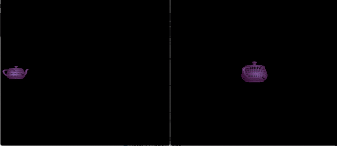 Screen Shot 2020-10-09 at 3.46.47 PM