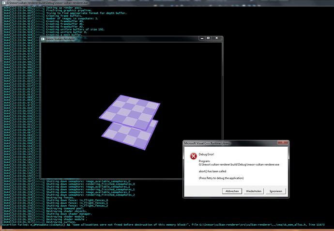 VMA_error_message_1
