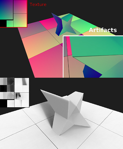 artifacts_02