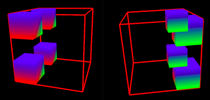 CubeBoth