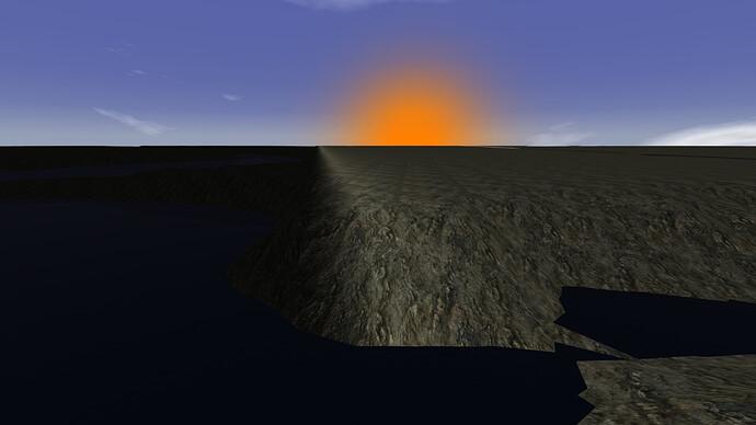 Battleship1a Screenshot 2021.02.25 - 22.33.00.24