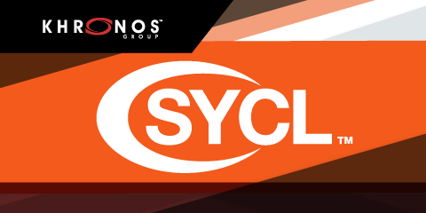 Sycl-Wide