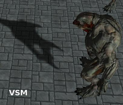 shadow_vsm