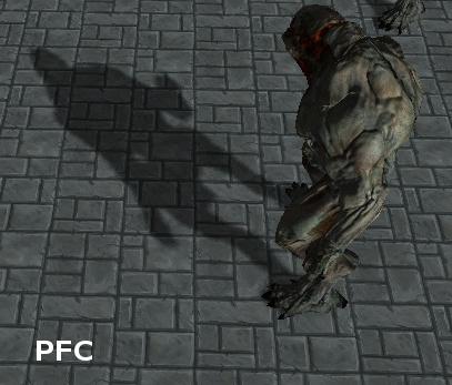 shadow_pfc
