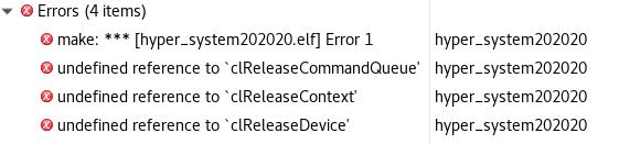 errors_cl2