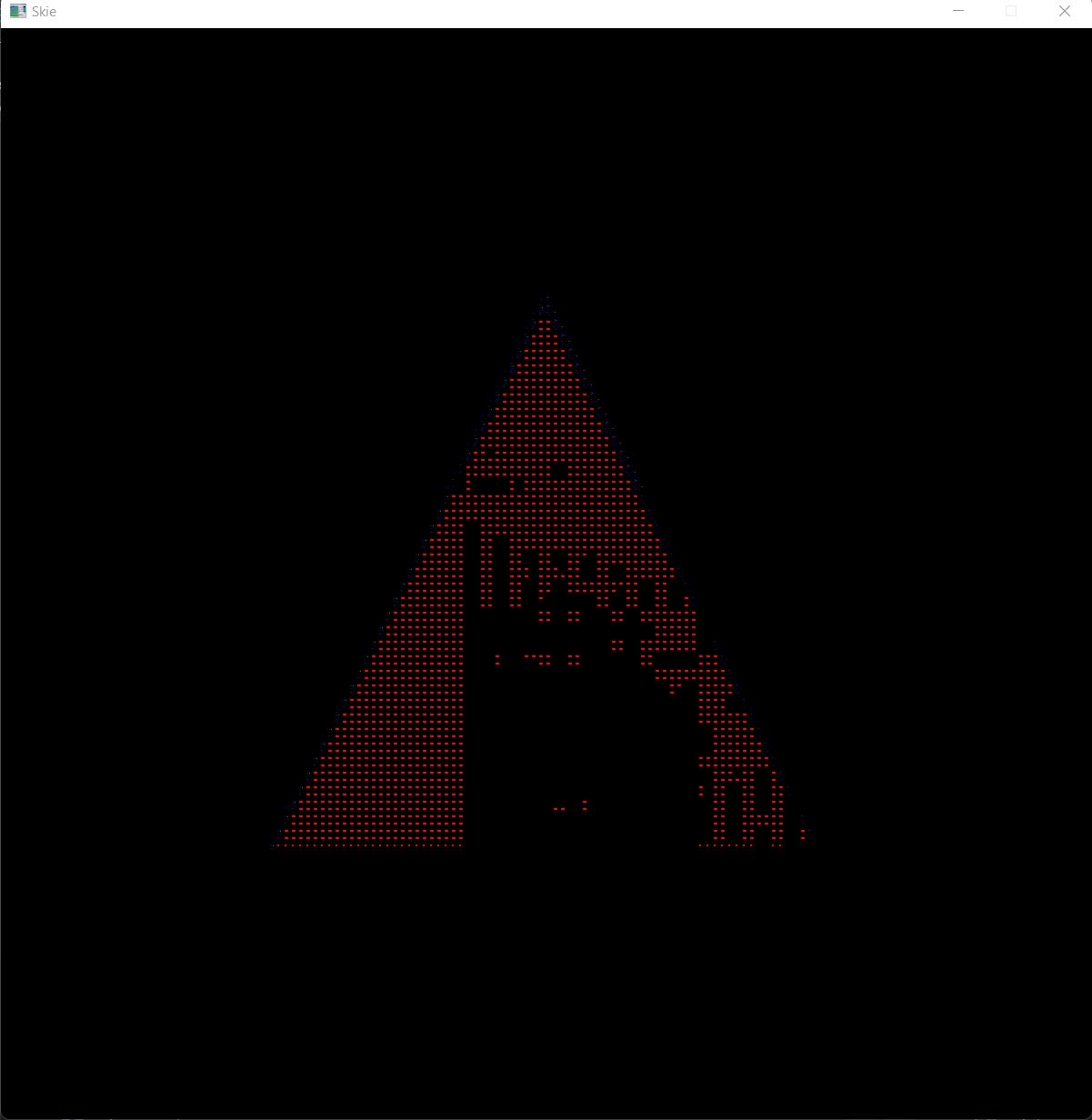 vulkan_snip